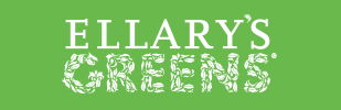 Ellary's Greens – 33 Carmine Street, NYC 10014