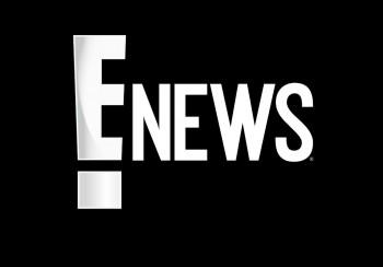 E-News-Logo-New