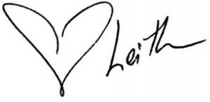 Leith Signature_1