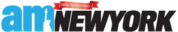 amny-logo-2013