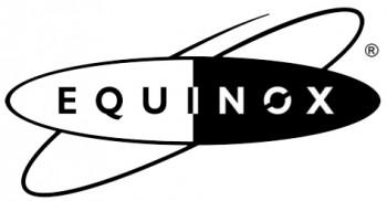 equinox_logo1