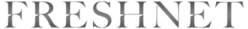 top_logo_new