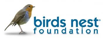 Birds_Nest_Foundation_Logo