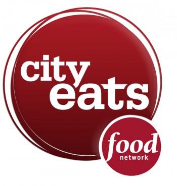 CityEats_cobrand_v2-logo-2013