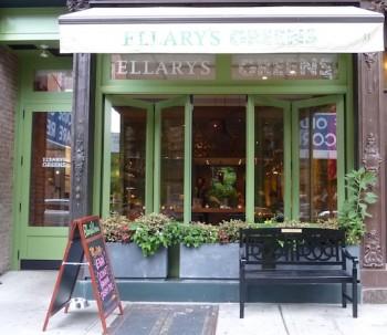 ellarys-greens-organic-restaurant-nyc-west-village