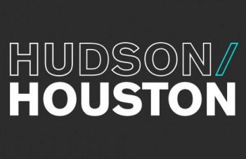 Hudson-Houston logo