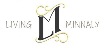 Living Minnaly logo