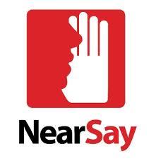 nearsay-logo