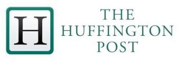 huffington-post-logo