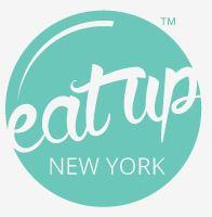Eatup NY logo