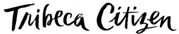 Tribeca Citizen logo