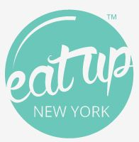 Eat Up NY
