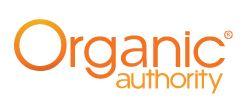 Organic Authority logo