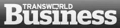 Transworld Business Logo