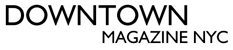 logo_downtownmag