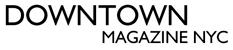 logo_downtownmag