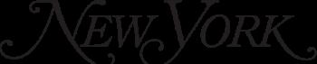 ny-logo-1.2x